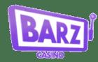 Barz Kasino