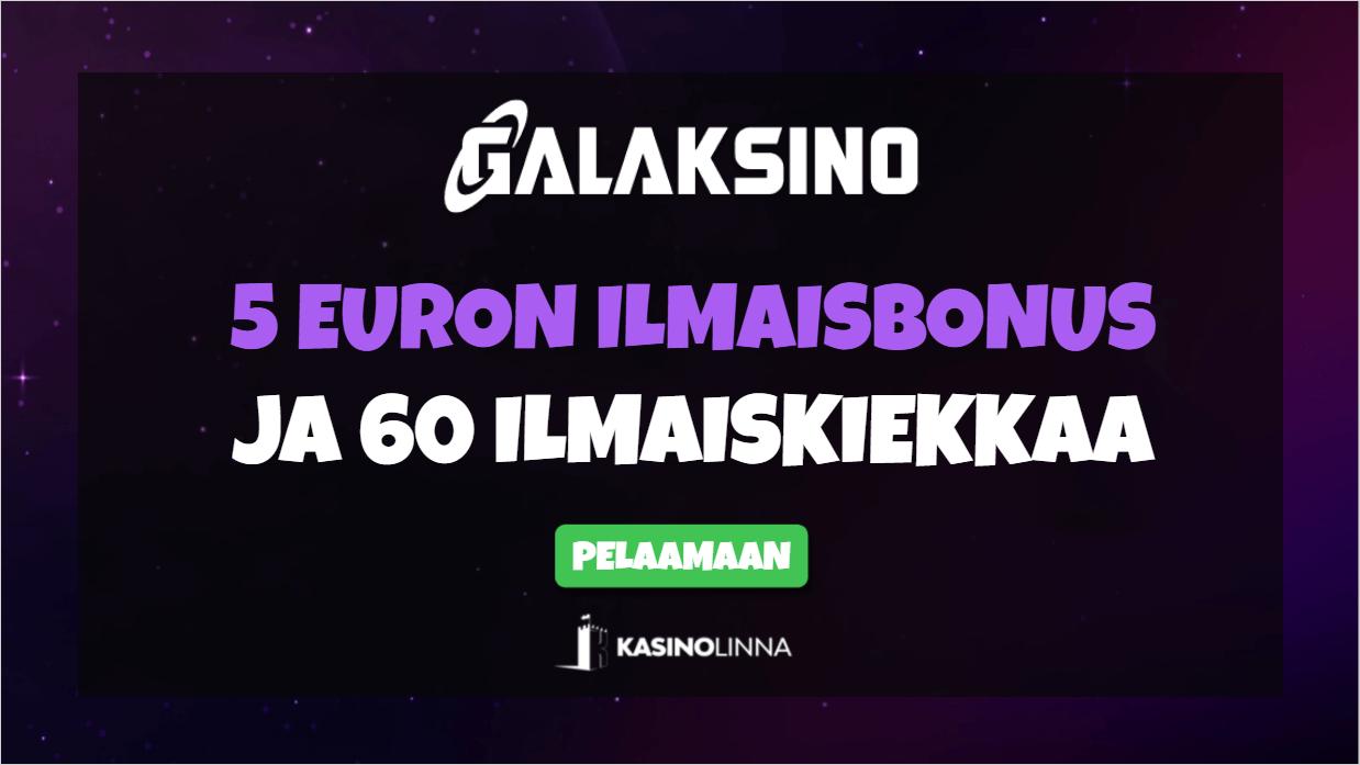 galaksino_terveetu