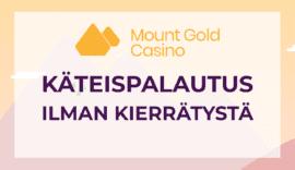 mount gold casino uutinen artikkelikuva 270x156