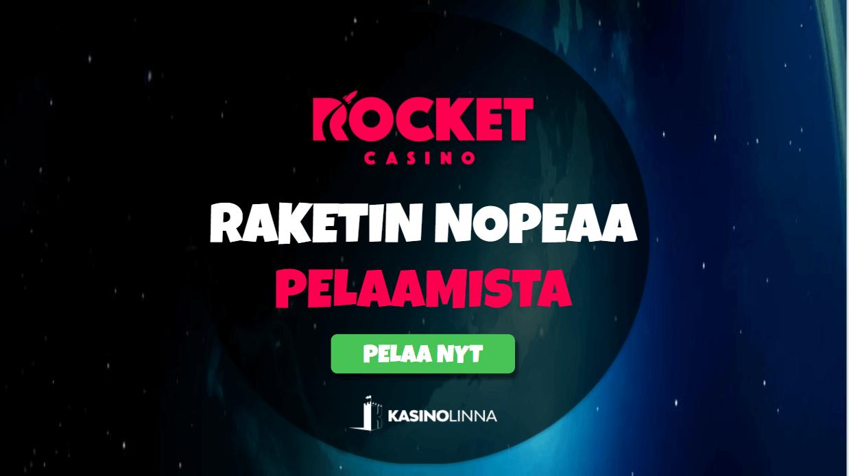 rocketcasino_nopeat